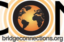 New design for bridgeconnections.org