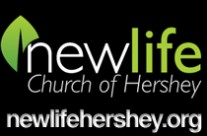 New Life Church of Hershey