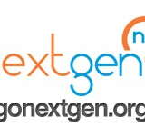 NextGen Student Internship Program