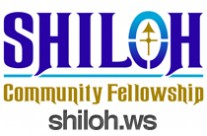 Shiloh Community Fellowship Church